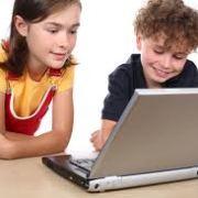 """""""Compra Bien"""",  juego educativo de SERNAC para niños que ganen concurso en línea"""