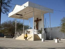 """La Tirana espera más 60 mil fieles en la celebración de la """"Pascua de los Negros"""""""