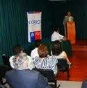 Crean centro de investigación, innovación y difusión gastronómica