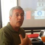 Medusas: Tendencias en ecología y la problemática local