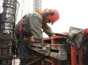 Región de Tarapacá mantiene bajos índices de desempleo
