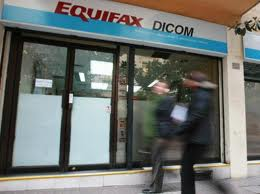 Dicom está vendiendo bases de datos de deudores antes de que comience por nueva Ley