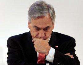 """Parlamentarias critican duramente a Piñera por acusaciones explotación laboral: """"Nadie está por sobre la ley"""""""