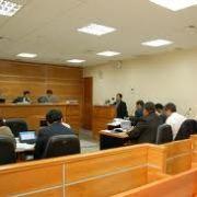 15 años para narcos por asociación ilícita y tráfico de drogas