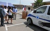 Galleguillos alerta sobre riesgos de concentrar emergencias en ambulancias del SAMU