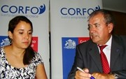 Pymes interesadas en postular a premios Chile Calidad de CORFO tendrán más plazo para hacerlo