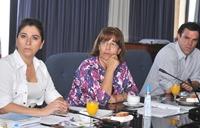 CEA Tarapacá aprueba proyecto de extracción de áridos para mejorar rutas