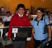 Más del mil doscientos PC para estudiantes de Tarapacá