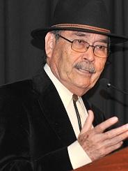 Todavía   (Para Galvarino Jorquera Morales, fallecido el 12 de Marzo de 2012)