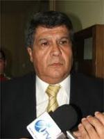 En víspera de las Primarias se espera decisión del pacto con PC respecto a Iquique