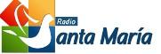 Pese a intentos por acallarla, Radio Santa María transmite desde Aysén