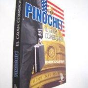 Producto de expectación por lectura del testamento de Pinochet vuelve a la palestra forma cómo consiguió  ocultar su fortuna