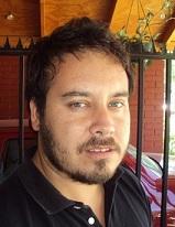 Partido Progresista marca diferencias con Jorge Soria y anuncia que no le darán apoyo