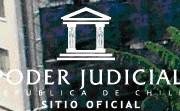 Corte Suprema publica fallo que absolvió a ex alcalde iquiqueño