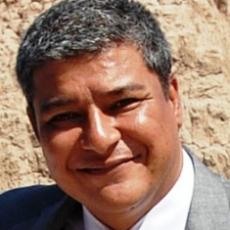 Detienen a inhabilitado alcalde de Arica por supuestos delitos de corrupción y lavado de activos