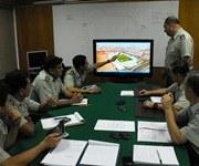 Carabineros planifica  los servicios para partido Deportes Iquique – Colo Colo