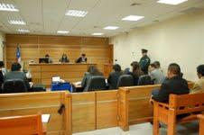 Caso Conadi Iquique: Juicio oral en contra ex alcalde de Arica será en noviembre
