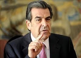 Por ataques a Bachelet, senador Frei no asistirá a cuenta pública de Piñera