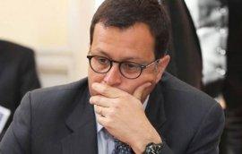 Se salvó Hinzpeter. Cámara de Diputados rechazó admisibilidad de acusación constitucional presentada en su contra