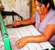 Indap abrió fondo para organizaciones productivas de Tarapacá