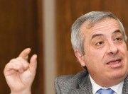 Nuevo hospital de Alto Hospicio debería empezar a construirse a principios del 2014