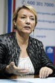 Crearán archivo de libre consulta de autores de delitos sexuales contra menores