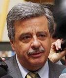 """Diputado Aguiló y condena a Corbalán: """"Estoy vivo gracias a Dios, pero muchos compañeros todavía están detenidos desaparecidos"""""""