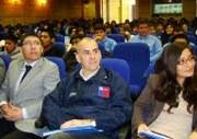 180 estudiantes de Pozo Almonte acceden a Programa de Emprendimiento de Corfo