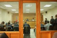 Hoy se inicia juicio contra empresario acusado de comercializar cobre robado