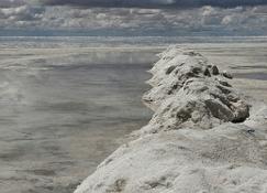 El Estado debe explotar el litio, no los privados, dicen supervisores de Codelco