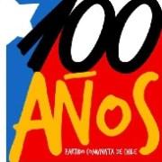 Inti Illimani en Concierto en vivo para festejar 100 años del PC