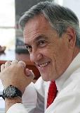 La pregunta sobre Pinochet que la cadena BBC no le pudo hacer a Sebastián Piñera