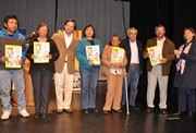 Galleguillos entrega 175 títulos de la Autoconstrucción y destaca labor inicial de Soria