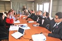 CEA Tarapacá rechazó solicitud de SQM para invalidar proyecto de Aducción de Agua de Mar en Huara