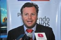 Tarapacá entre las 5 regiones más próximas a derrotar la Pobreza según la Encuesta Casen