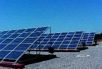 Collahuasi adjudica licitación de Central Generadora Fotovoltaica a empresa española