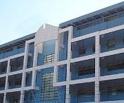 Finaliza toma de la sede Iquique de la Universidad del Mar