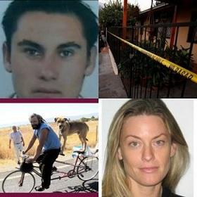 Episodios de locura temporal, psicosis o abuso de drogas explicarían crímenes de últimos días
