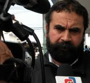 Escándalo en municipio de Hospicio: Querella por entrega irregular de viviendas sociales