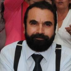 Acidas críticas a diputado Gutiérrez, publica diario digital Cambio 21