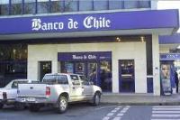 Banco de Chile deberá compensar económicamente a afectados por error en cartolas