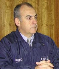 Durante el primer semestre, notorio aumento de las garantías Corfo en Tarapacá