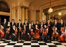 Orquesta de Cámara de Santiago, en gala gratuita en Alto Hospicio