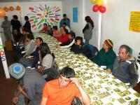 Nuevo albergue para personas en situación de calle inauguran en Iquique