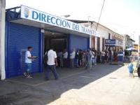 Nuevo examen teórico para licencias de conducir será uno de los más exigentes de América Latina