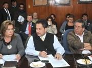 CORE aprobó proyecto de Sistema de Agua Potable Rural para 3 localidades
