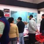 Condenan en Iquique a supermercado Unimarc por acusar de robo a cliente