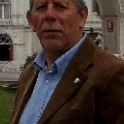 """Candidato Pedro Cisternas: """"Para desplazar a la derecha hay que fortalecer alianza democrática amplia"""""""