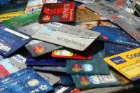 Carabineros alerta en  Tarapacá por casos de clonación de tarjetas