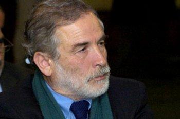 Diputados de oposición emplazan a gobierno que aclaren supuesta manipulación de encuesta Casen
